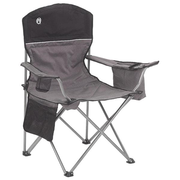 Broadband Cooler Quad Chair