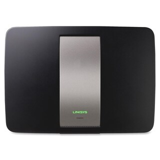 Linksys EA6500 IEEE 802.11ac Wireless Router