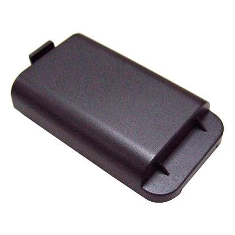 EnGenius DURAFON-BA Lithium Ion Cordless Phone Battery