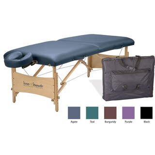Inner Strength Element Table Package in Purple