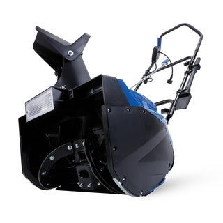 Snow Joe Ultra Snow Thrower