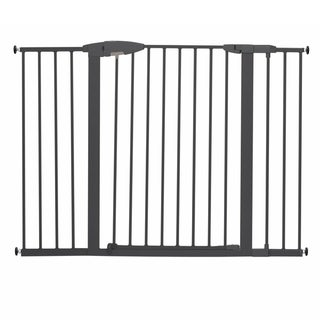 Munchkin Easy Close Extra Tall and Wide Child Safety Gate