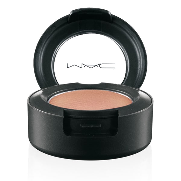 MAC 'Naked Lunch' Eye Shadow (Unboxed)
