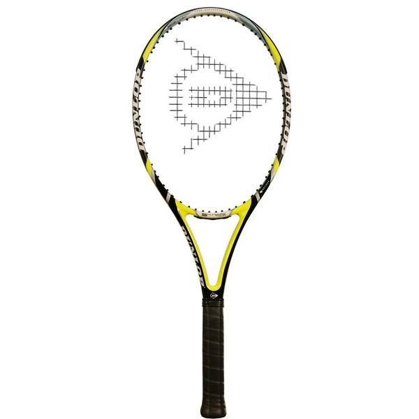 Dunlop Aerogel 500 Tour 4D Tennis Racquet