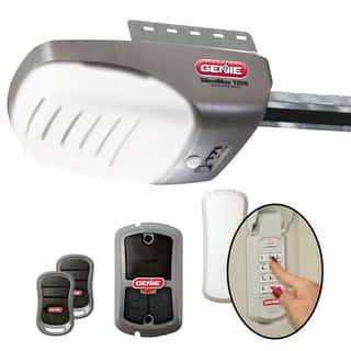 Genie Garage Door Opener 4042-TKC https://ak1.ostkcdn.com/images/products/7304628/7304628/Genie-Garage-Door-Opener-4042-TKC-P14776109.jpg?impolicy=medium