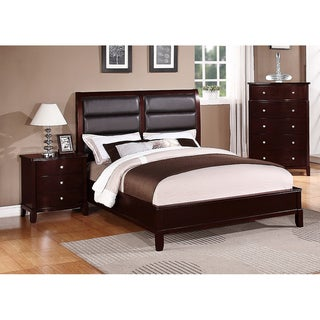Kardish 3-piece Queen-size Bedroom Set