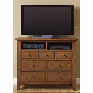Liberty Heathstone Media Chest