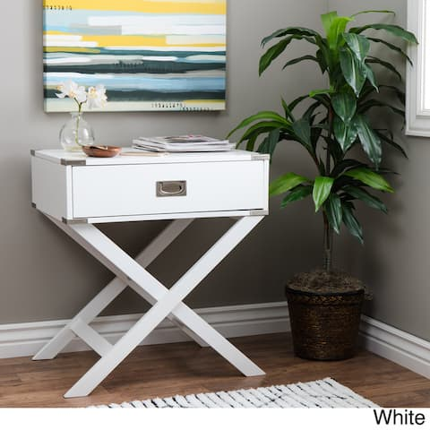 White Bedroom Furniture | Find Great Furniture Deals Shopping at ...