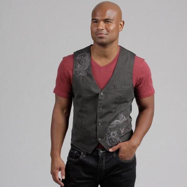 Pop Icon Mens Vest
