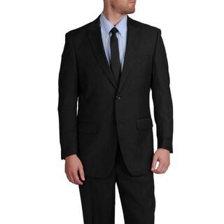 Martin Gordon Men's 2-button Suit
