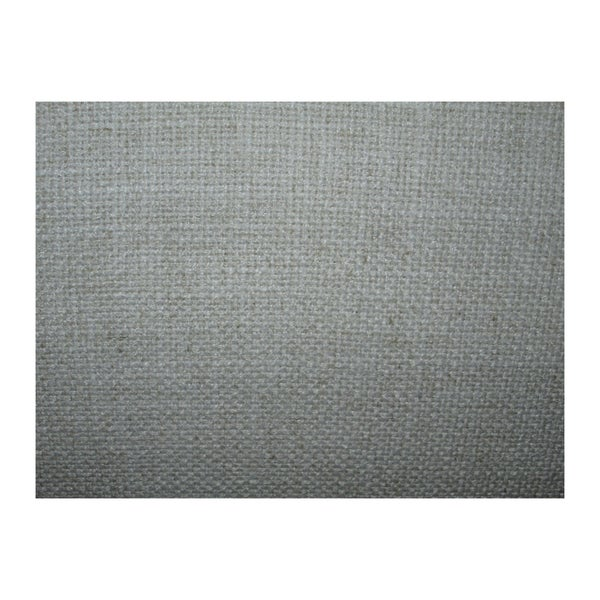 Sole Designs Brooke Tufted Diamond Storage Bench   Free Shipping Today    Overstock.com   14776522