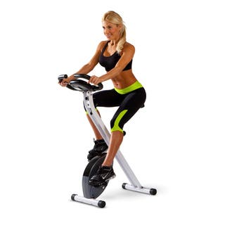 Marcy Foldable Exercise Bike|https://ak1.ostkcdn.com/images/products/7307454/P14778368.jpg?impolicy=medium