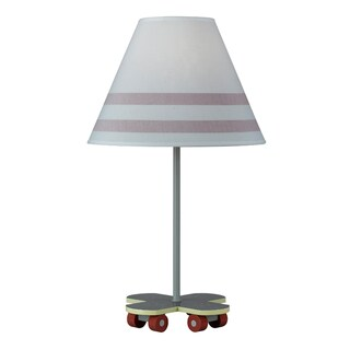 Cal Lighting Skateboard Theme Youth Table Lamp|https://ak1.ostkcdn.com/images/products/7307751/7307751/Cal-Lighting-Skateboard-Theme-Youth-Table-Lamp-P14778588.jpg?_ostk_perf_=percv&impolicy=medium