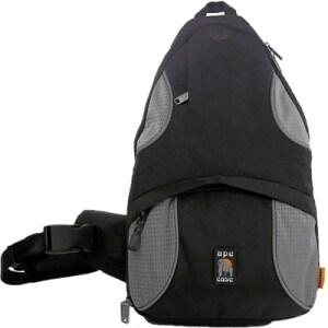 Ape Case Carrying Case (Sling) for Camera, Camera Equipment, Accessor