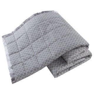 Expressions Down Alternative Blanket