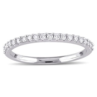 Wedding Rings Find Great Jewelry Deals Shopping At Overstock Com