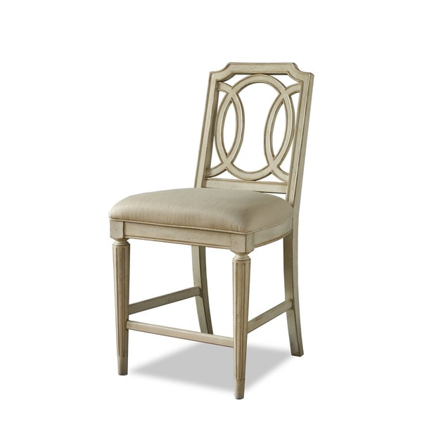 A.R.T. Furniture Provenance Counter Height Dining Chair