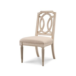 A.R.T. Furniture Provenance Dining Chair (Set of 2)