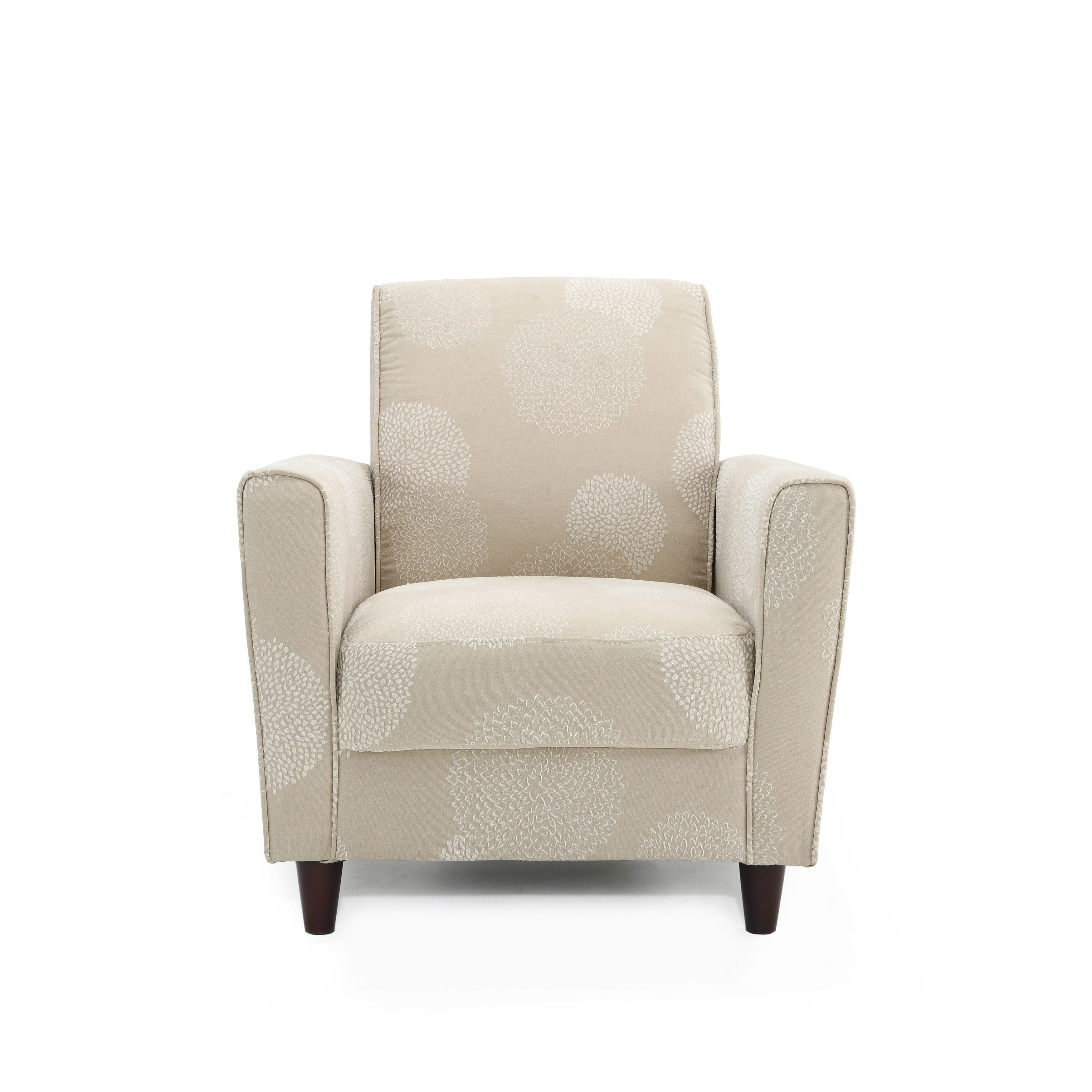 Perfect Ivory Living Room Chairs For Less | Overstock QX45