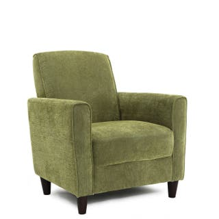 Green Chair At Overstock Com