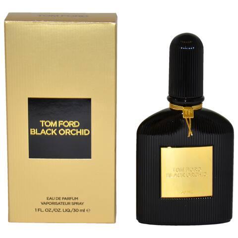 Tom Ford Black Orchid Women's 1-ounce Eau de Parfum Spray