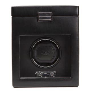 WOLF Heritage Module 2.1 Single Watch Winder|https://ak1.ostkcdn.com/images/products/7315890/P14785309.jpg?impolicy=medium
