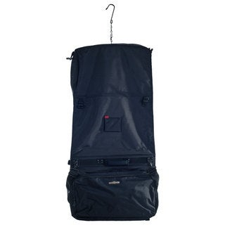 Armor Gear Luggage 'Hang-a-Roo' Hanging Garment Bag