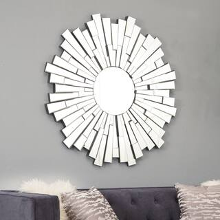 Mirrors For Less | Overstock