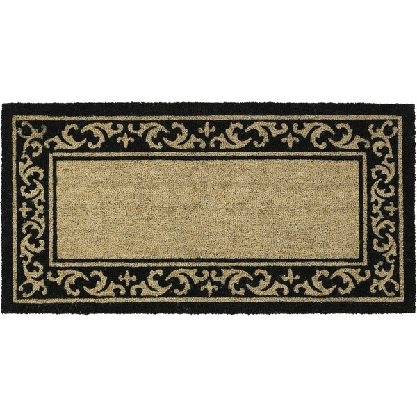 Kendall Doormat (2' x 4')