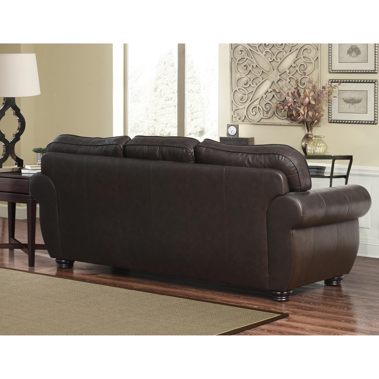 awesome nice sofa sets   marmsweb marmsweb
