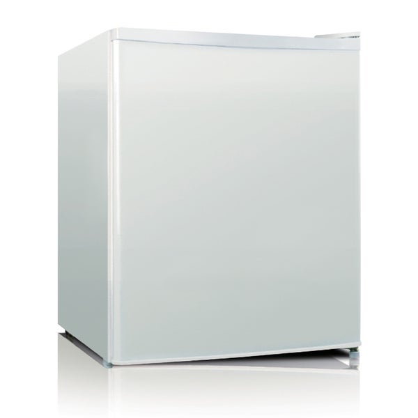 SPT 2.1-cubic-foot White Energy Star Freezer