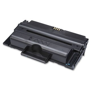 Ricoh SP3200A Original Toner Cartridge - Black