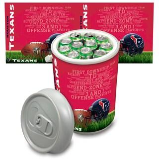 Picnic Time NFL AFC 5-gallon Mega Can Cooler