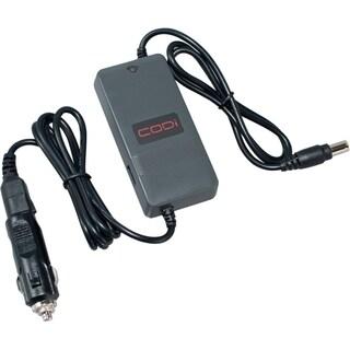 Codi 90W Auto/Air Adapter For Lenovo