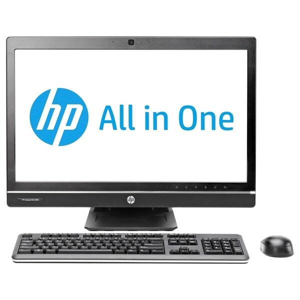 HP Business Desktop Elite 8300 All-in-One Computer - Intel Core i5 (3