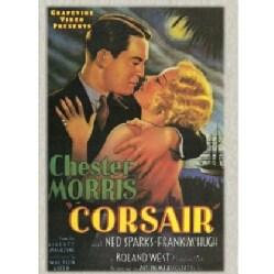 Corsair (DVD)