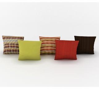 Sonax Southwestern Throw Pillows (Set of 4)