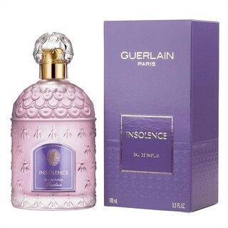 Guerlain Insolence 3.4-ounce Eau de Parfum Spray