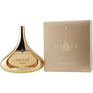Guerlain Idylle Women's 3.4-ounce Eau de Parfum Spray