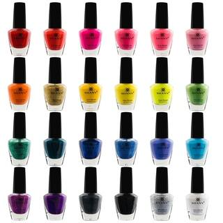 Shany The Cosmopolitan Nail Polish Set|https://ak1.ostkcdn.com/images/products/7318143/P14787008.jpg?impolicy=medium