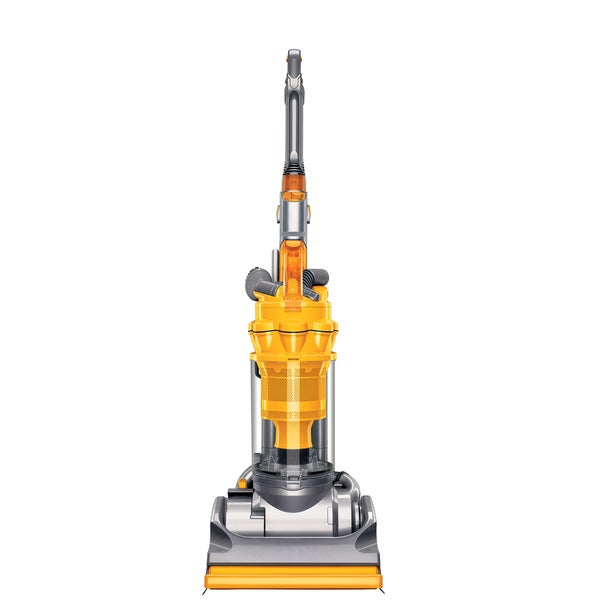 Dyson Dc14 All Floors Upright Vacuum Cleaner Refurbished