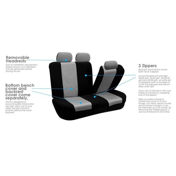 ... Niaba Swarovski 4 Susun 9054 Kj Daftar Harga Terbaru Source Universal Front Car Seat & Headrest