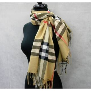 Camel Plaid Acrylic Fringed Fashion Scarf|https://ak1.ostkcdn.com/images/products/7318276/7318276/Camel-Plaid-Acrylic-Fringed-Fashion-Scarf-P14787117.jpg?impolicy=medium