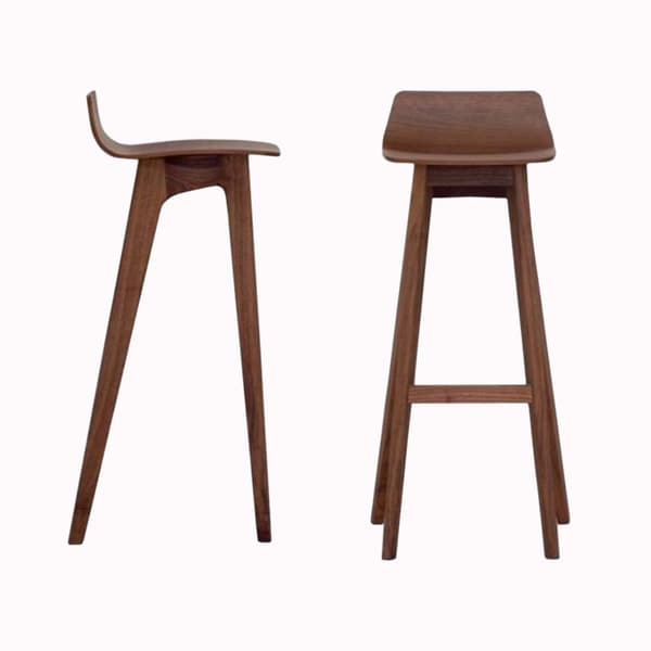 Formstelle Morph Style Bar Stool Free Shipping Today