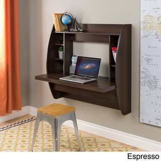 Floating Desk with Storage|https://ak1.ostkcdn.com/images/products/7321981/P14790332.jpg?impolicy=medium