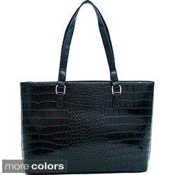 Fabric Handbags - Shop The Best Deals for Oct 2017 - Overstock.com