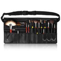 SHANY Urban Gal Collection Professional Makeup Brush Apron/ Belt