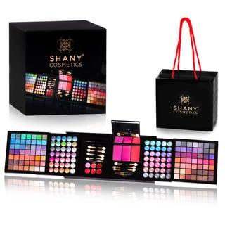 SHANY Cosmetics All-In-One Harmony Makeup Kit