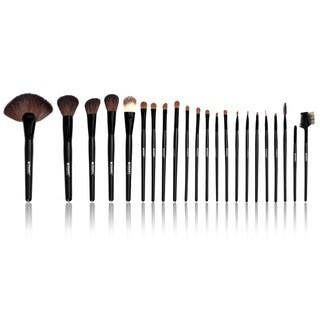SHANY Urban Gal 22-piece Pro Makeup Brush Kit