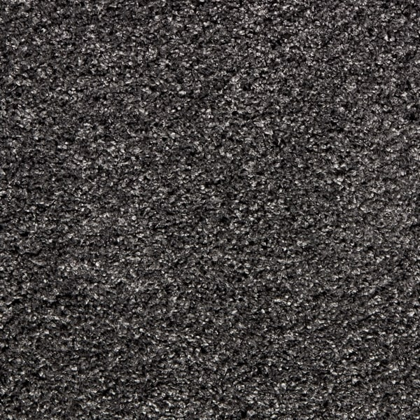 furniture row columbia missouri near me refinished outlet cozy plush dark grey charcoal shag rug